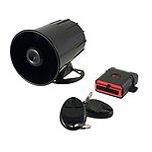 Autowatch 279 Rli Car Alarm Security System | Car Sound Concepts on