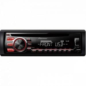 Radio Pioneer DEH-X1750UB-500x500