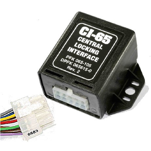 ci65 sanji zx 70 mk2cl alarm system car sound concepts sanji zx400 wiring diagram at virtualis.co